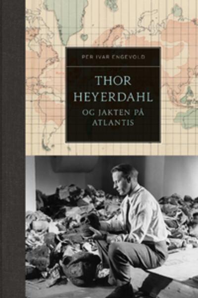 Heyerdahlforside_200x313
