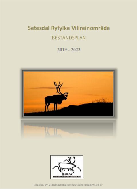 Bilde Bestandsplan-2019-2023