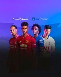 TV2 Sport Premium_300x377