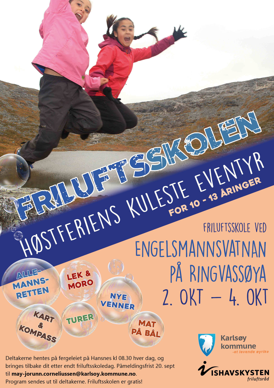 Friluftsskoleplakat Karlsøy høstferie 2019_bilde.jpg
