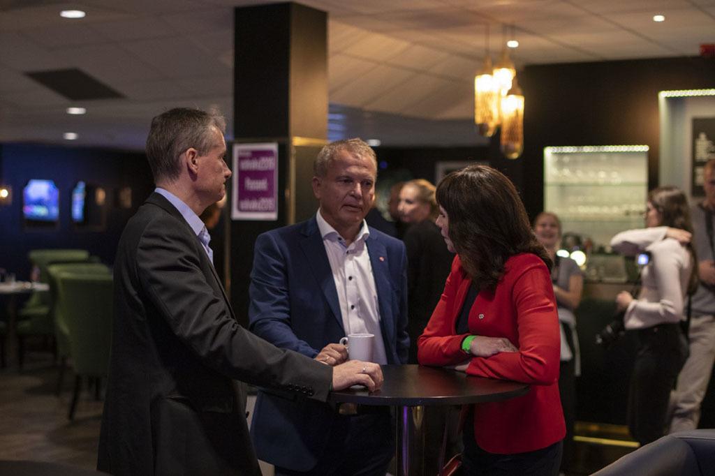 4 Tre ordførerkandidater, Olve - Robert - Jenny.jpg