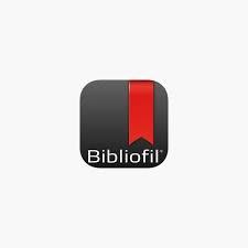 bibliofil app (002).png