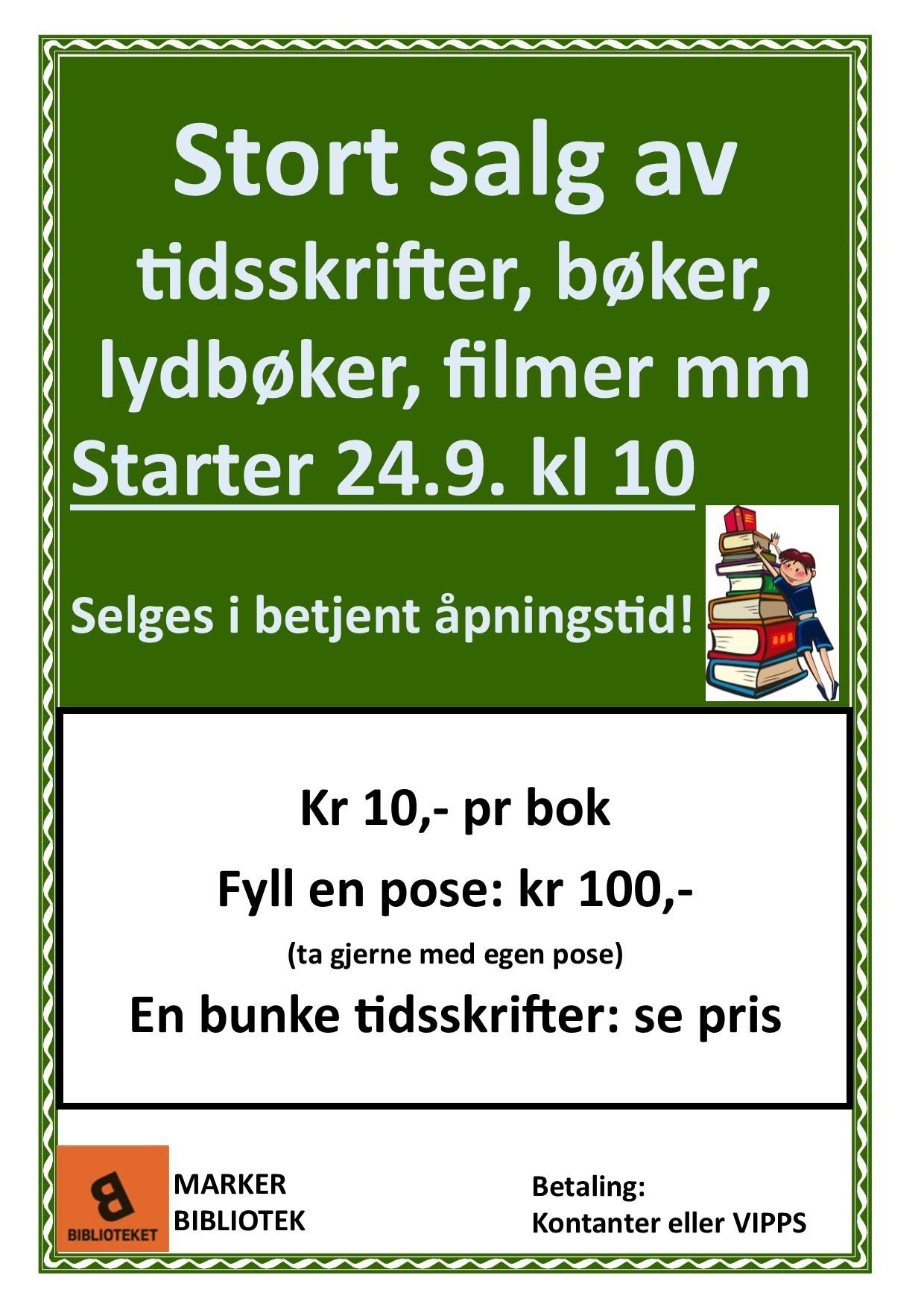 salg-høst2019.jpg