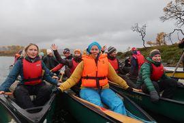 LIF samling Skogsfjordvatnet og Hansnes_Toril Skoglund sept 2019 (27)