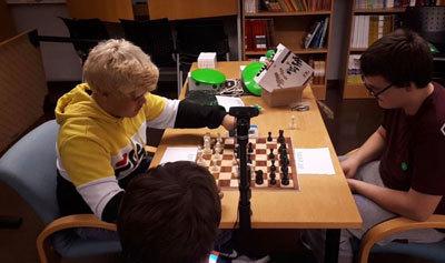 Sjakk.jpg