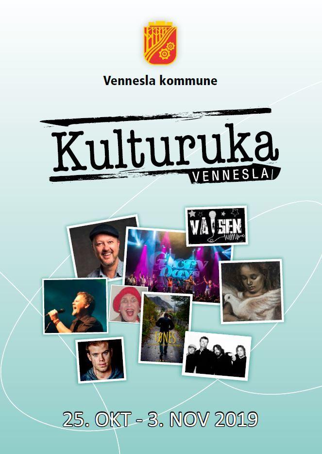 Kulturuka,2019