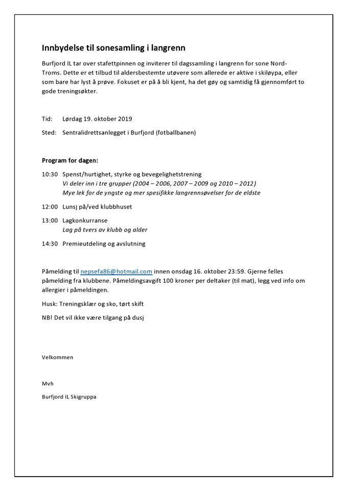 Sonesamling Burfjord 19 okt 2019.JPG