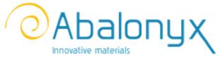 abalonyx-logo