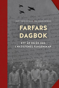 farfarsdagbok forside_200x297