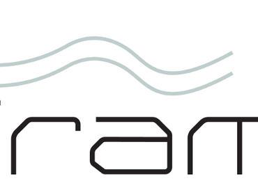 Framflyt Logo 1024