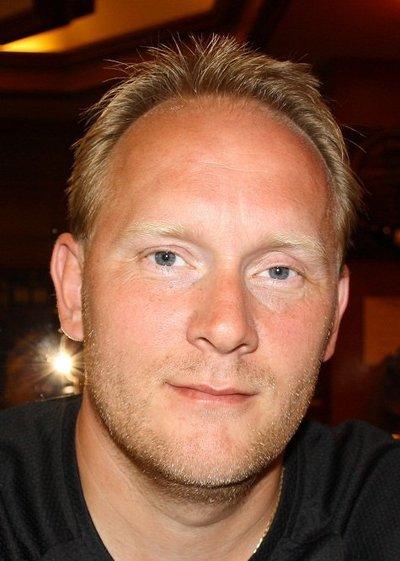 Jim Kristiansen
