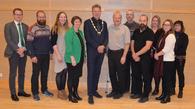 Kommunestyret 2019-2023 (002)