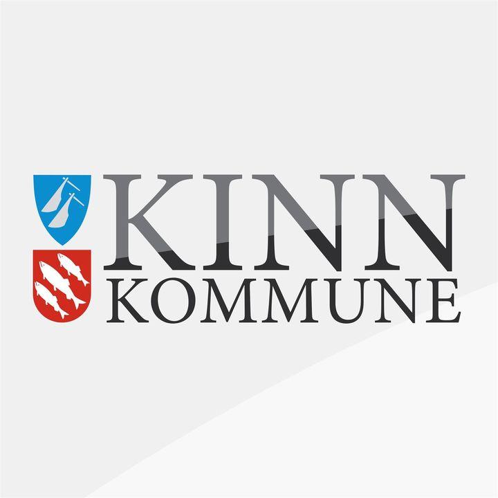 Kinn kommune