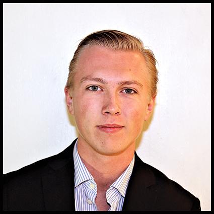 Andreas Ingebretsen-3,ramme.jpg