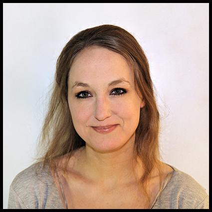 Nancy Brennevann Solbakken,1-ramme.jpg