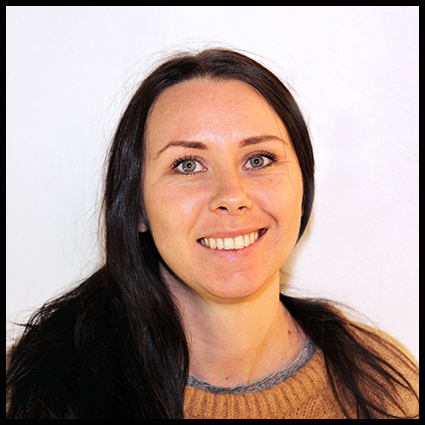 Anette Lilløy,3,ramme.jpg
