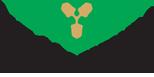 LUND KOMMUNE logo
