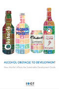 IOGT Alcohol and SDG