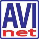 logo Avinet1_404x404