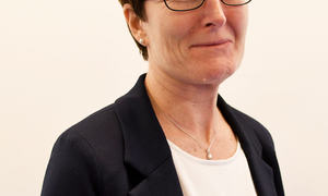 Lena Vigeland Wilhelmsen
