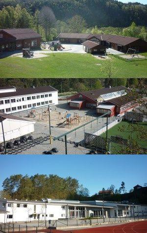 Heddeland barnehage
