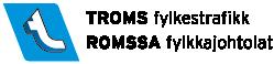 tromskortet_logo.png