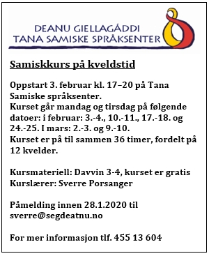 samisk språkkurs 2020.jpg