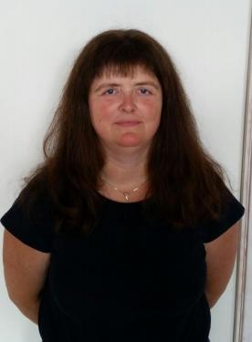 Ellene Mona Flatebø