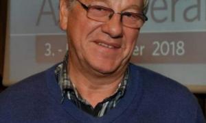 Otto Nodeland
