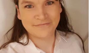 Doreen Keilwagen Tønnessen
