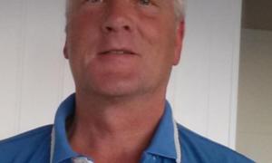 Geir Andersen