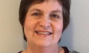 Styrer Heddeland barnehage, Marilyn S. Larsen