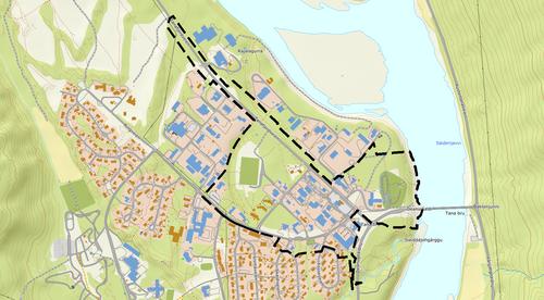 Planavgrensning Tanabru sentrum jan 2020[1]_500x276.png