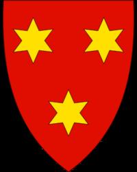 Logo Sørreisa_komm