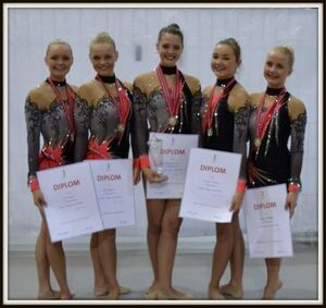 2013 Gull og Norgesmestere senior tropp sammenlagt, NM Hamarmindre_300x283.jpg