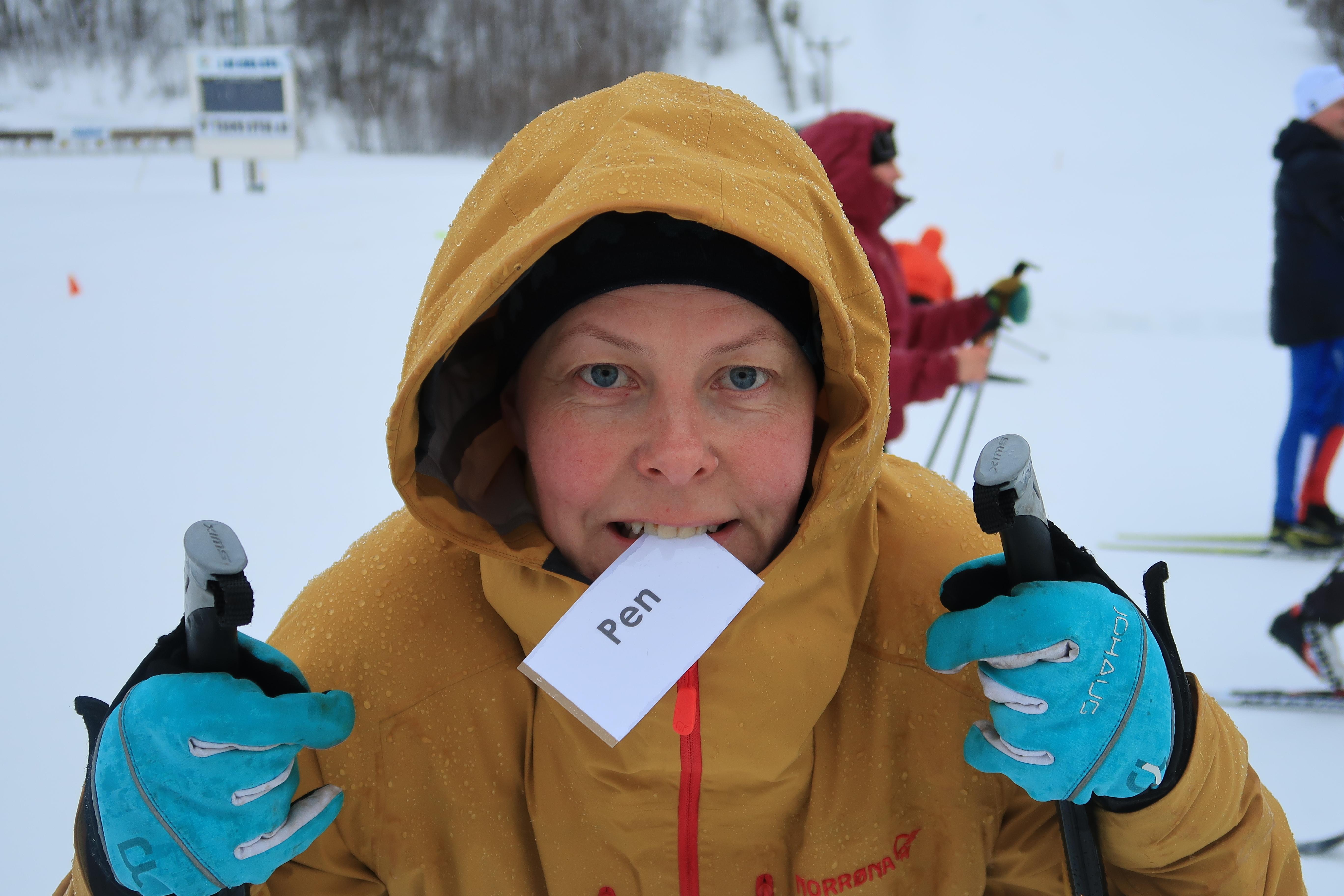 Læring på ski_110220_Toril Skoglund (16).JPG