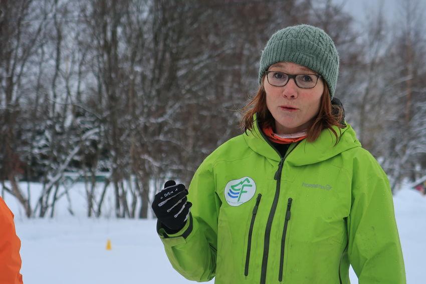 Læring på ski_110220_Toril Skoglund (20)