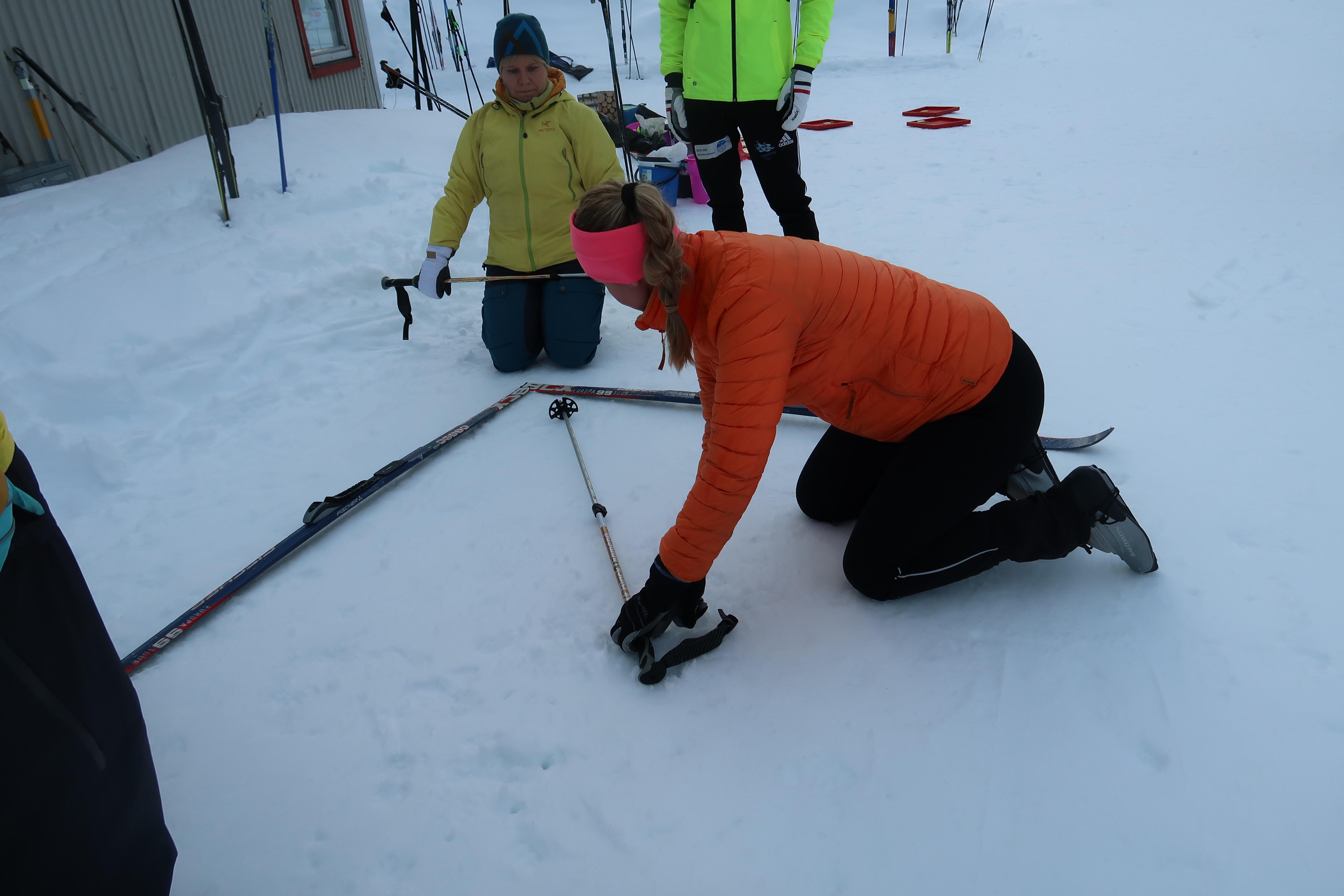 Læring på ski_110220_Toril Skoglund (50).JPG