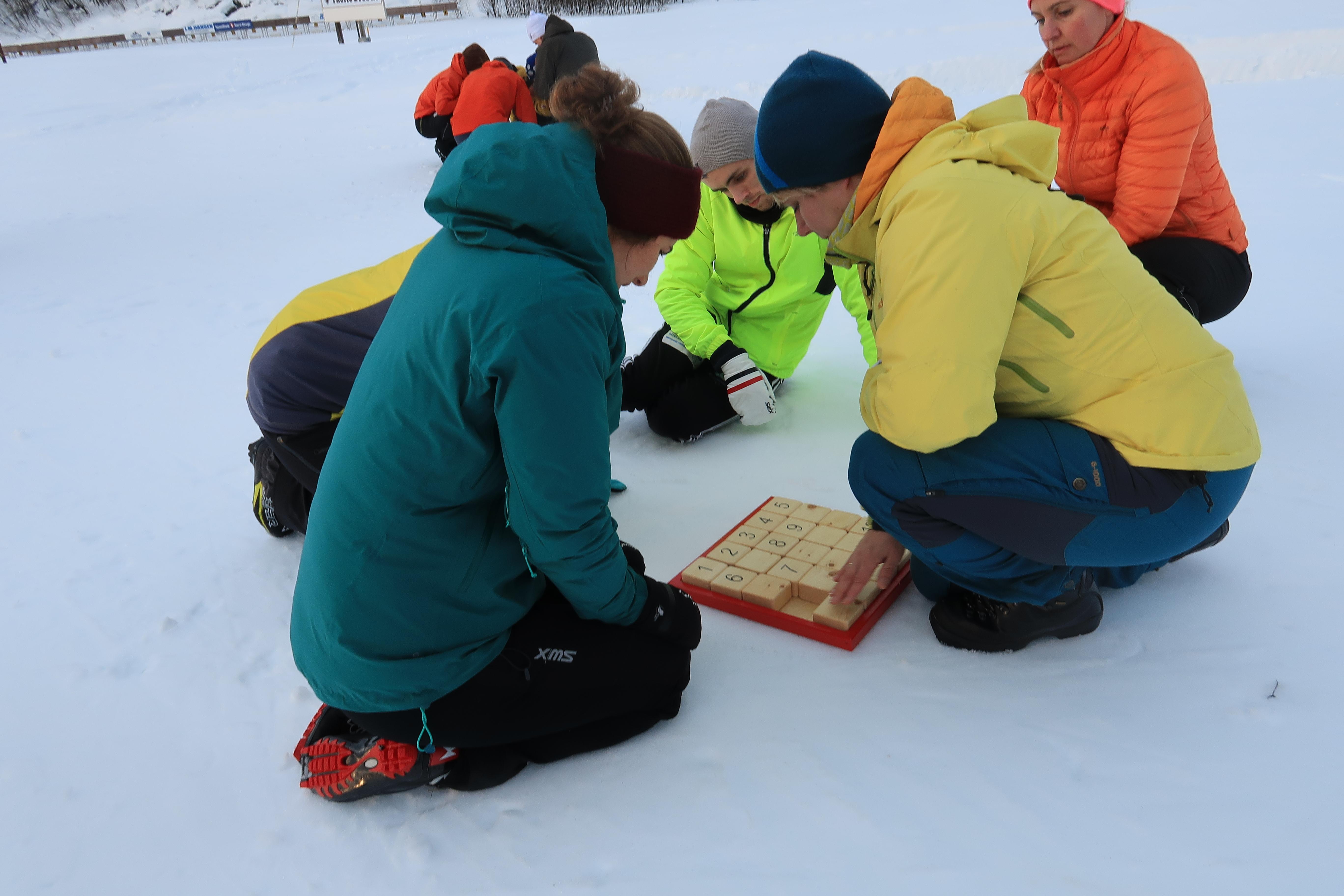 Læring på ski_110220_Toril Skoglund (42).JPG