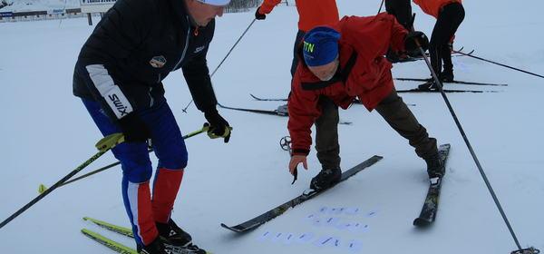 Læring på ski_110220_Toril Skoglund (13)