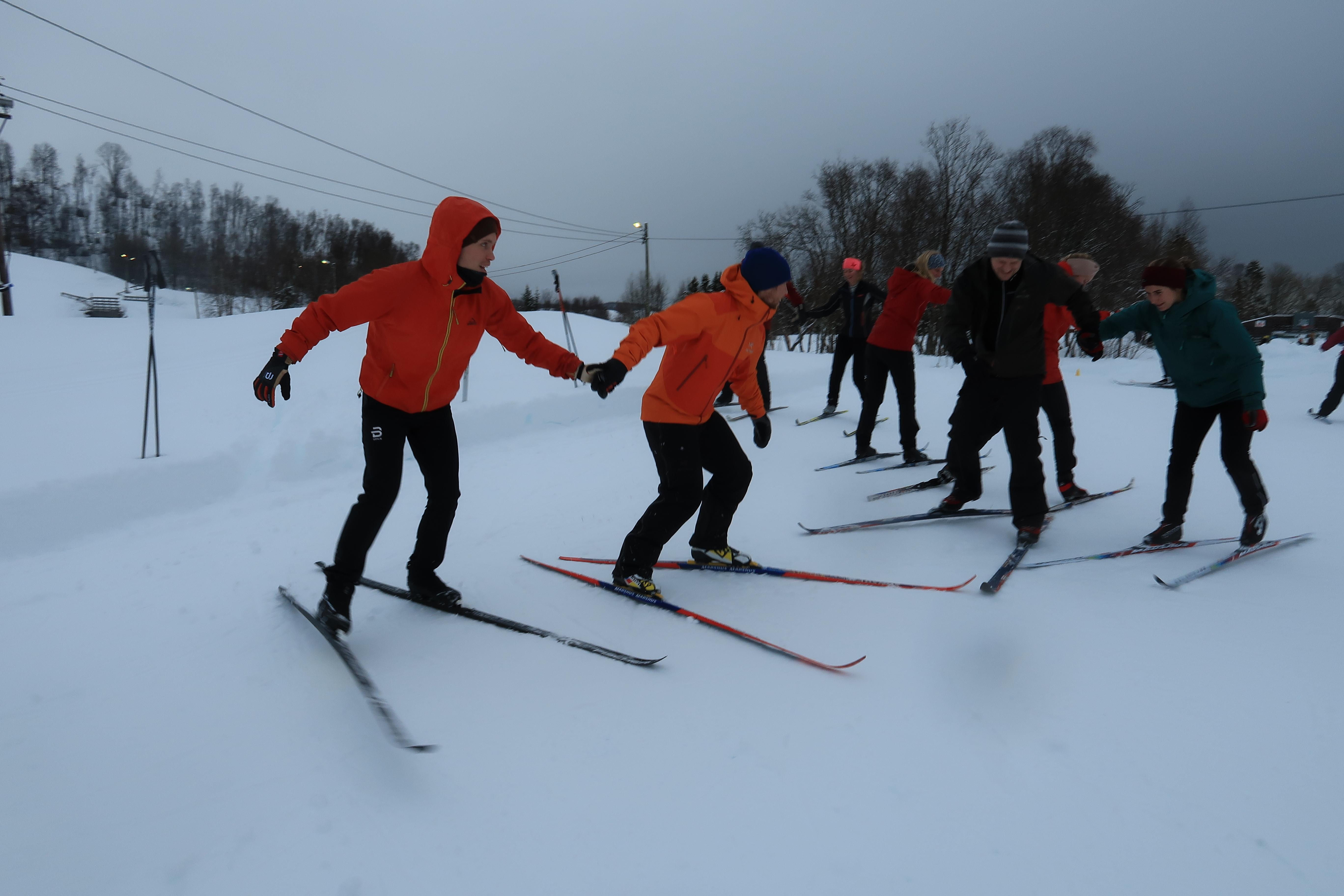 Læring på ski_110220_Toril Skoglund (29).JPG