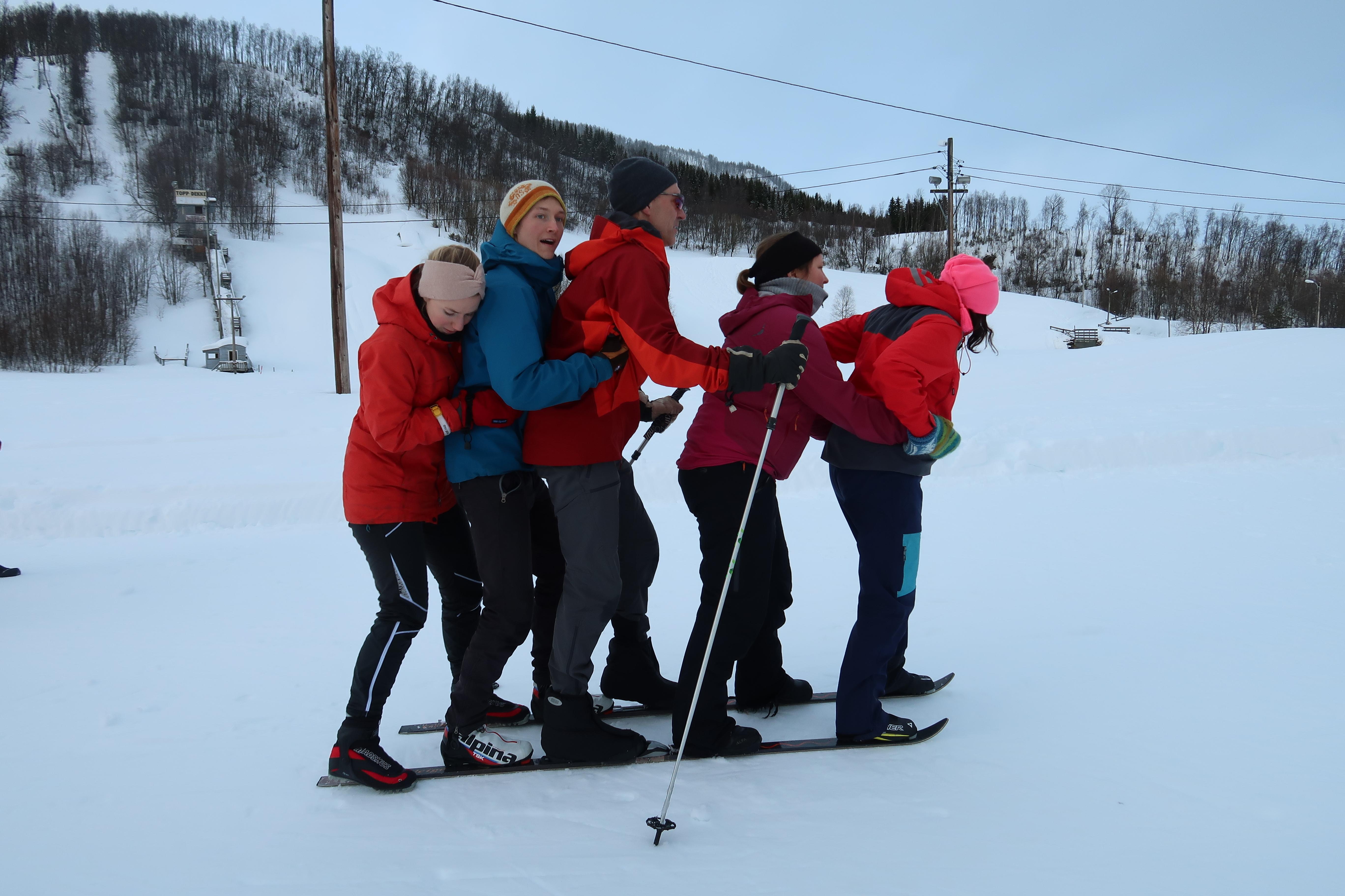 Læring på ski_110220_Toril Skoglund (49).JPG