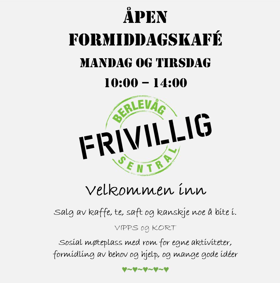 Friv.png