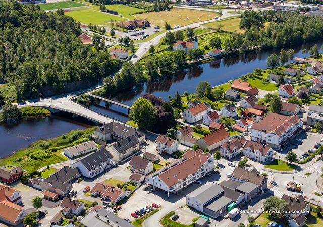 Flyfoto 210617 Vigeland (57 of 59)