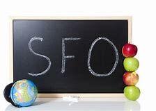 Skolefritidsordningen