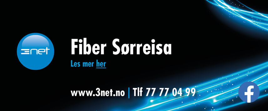 Sørreisa_ 856x356pxl[2]