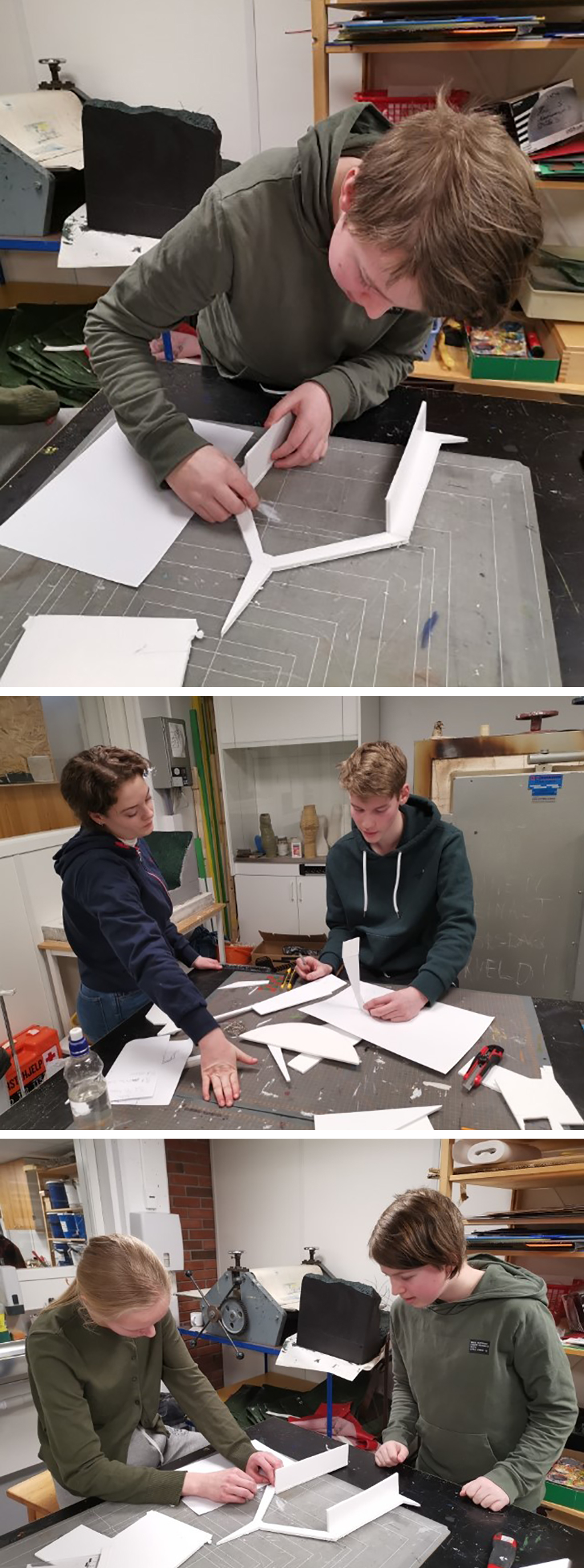 02A Svein collage.jpg