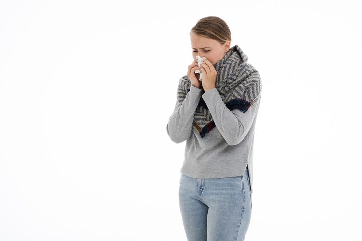 disease-4392136_1920