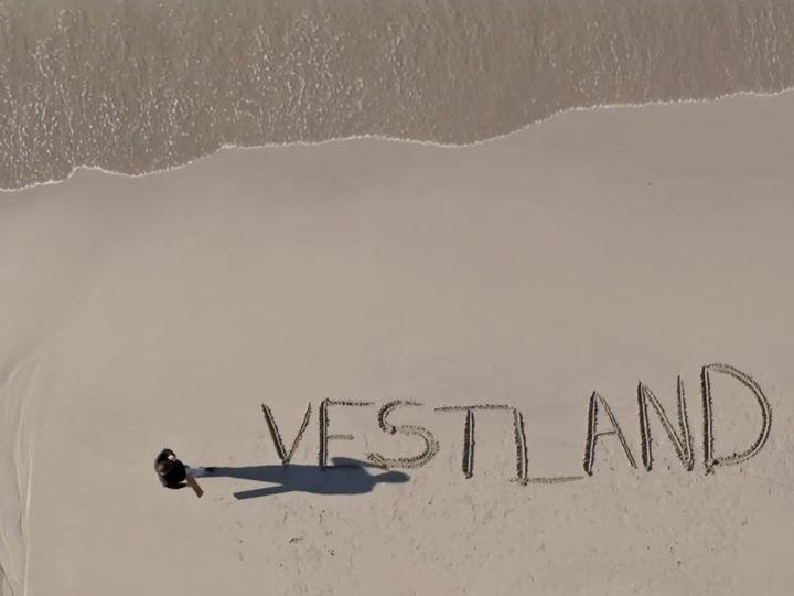 Vestland 1024