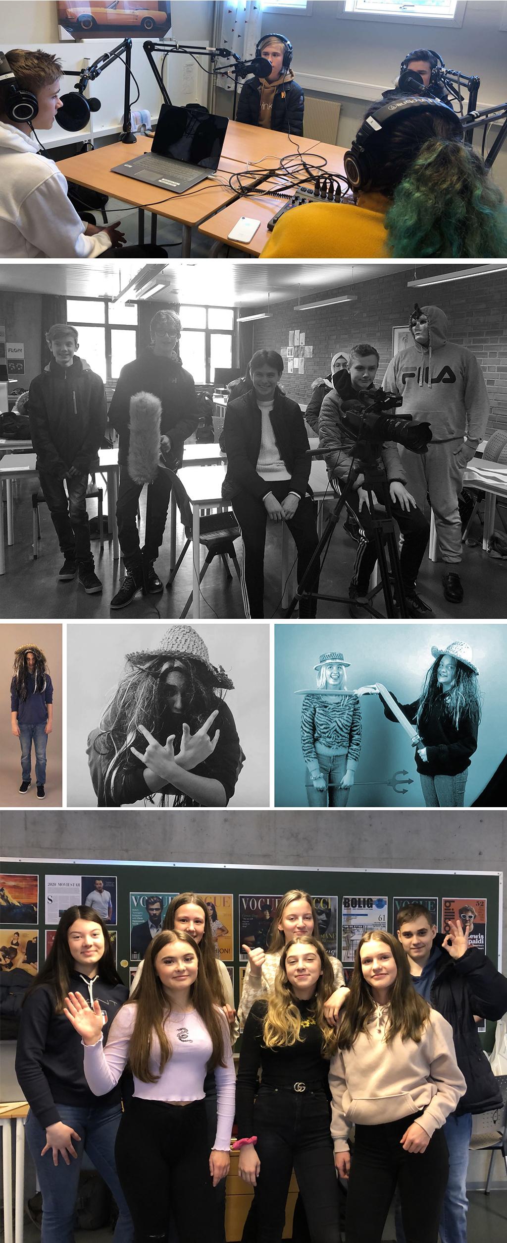 Collage William og karoline.jpg